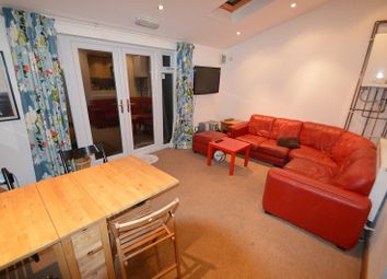 Thumbnail 9 bed property to rent in Harrow Road, Birmingham, West Midlands.