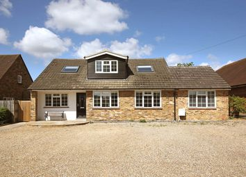 Thumbnail 5 bed detached house for sale in Howard Crescent, Seer Green, Beaconsfield, Buckinghamshire