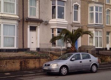 7 bed terraced house to rent in Bryn Road, Brynmill, Swansea SA2