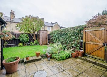 Thumbnail 2 bed property to rent in Hartfield Road, Wimbledon
