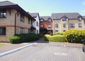 Thumbnail 2 bed flat to rent in Hawthorn Gardens, Caerleon, Newport