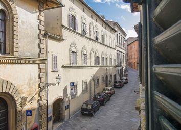 Thumbnail 4 bed town house for sale in Via Franceschini, 56048 Volterra Pi, Italy