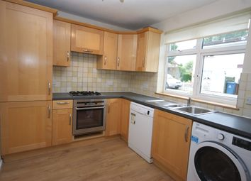 Thumbnail 3 bed end terrace house to rent in Antoneys Close, Pinner, Middlesex