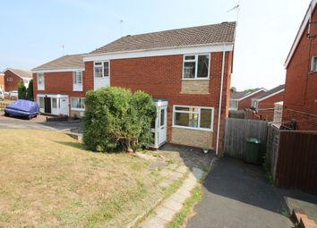 3 bed semi-detached house for sale in Oulton Close, Kidderminster DY11