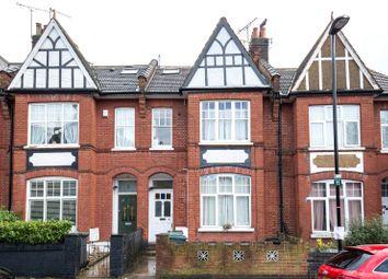 Thumbnail 2 bed flat to rent in Barratt Avenue, Alexandra Park
