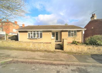 Thumbnail 2 bed detached bungalow for sale in Milton Street, Maltby, Rotherham