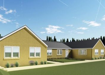 Thumbnail 2 bed bungalow for sale in Victoria Road, Castle Cary