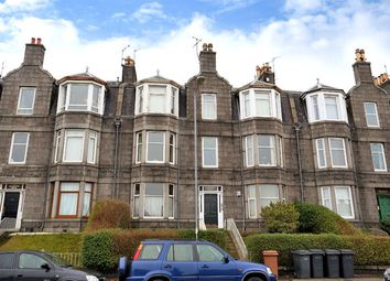 Thumbnail 1 bed flat to rent in Grampian Road, First Floor Right, Torry, Aberdeen