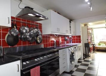 Thumbnail 4 bed semi-detached house for sale in Holbury, Southampton, Hampshire