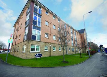 Thumbnail 2 bed flat for sale in 0/1, 149 Paisley Road West, Kinning Park, Glasgow