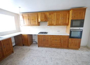Thumbnail 2 bedroom terraced house to rent in Waterbeach Place, Newcastle Upon Tyne
