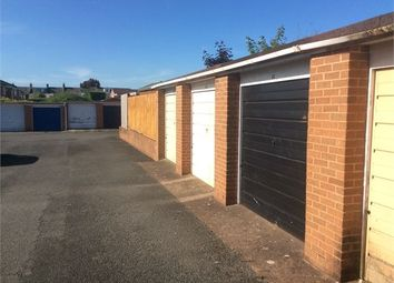 Thumbnail Property to rent in Parkers Cross Lane, Exeter, Pinhoe, Devon.