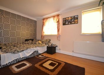 Thumbnail 2 bedroom flat to rent in Chingford Mount Road, London
