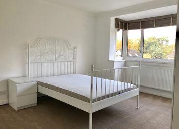 Thumbnail Room to rent in Lonsdale Road, Weybridge, Surrey