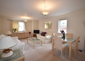 2 bed flat to rent in Woodlands View, Lytham St. Annes FY8