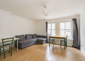 2 bed flat for sale in 27/6 Guthrie Street, Edinburgh EH1