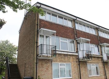 Thumbnail 2 bed maisonette for sale in Windmill Rise, Tadcaster