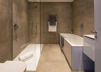 Thumbnail 2 bedroom flat for sale in Apartment 24, Sixth Floor, 215A Balham High Road, Balham
