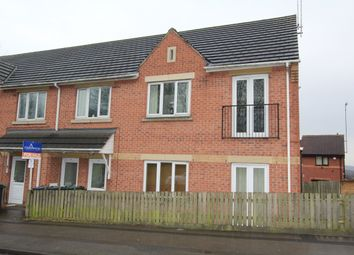 Bedale Close, Swallownest, Sheffield S26