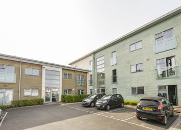 Thumbnail 1 bed flat for sale in Manor House Lane, Whitchurch, Bristol