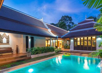 Thumbnail 3 bed villa for sale in Bang Kao, Cha-Am District, Phetchaburi, Thailand