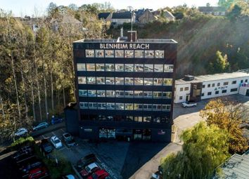 Thumbnail Office to let in Blenheim Reach, Sheffield