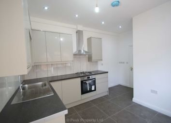 Thumbnail 2 bed flat to rent in West Road, Westcliff-On-Sea