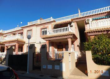 Thumbnail 2 bed apartment for sale in Flamingo Hills, Playa Flamenca, Alicante, Spain