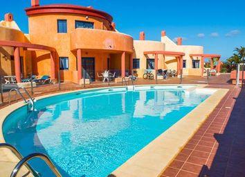 Thumbnail 1 bed apartment for sale in Corralejo, Fuerteventura, Spain