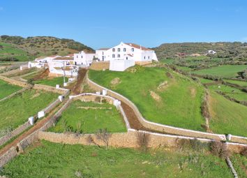 Thumbnail Farm for sale in Mercadal, Es, Menorca, Balearic Islands, Spain