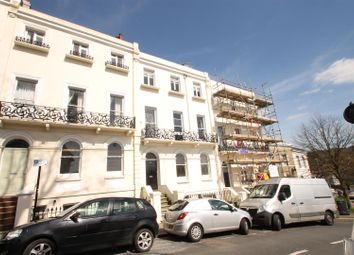 Thumbnail 1 bed property for sale in Roundhill Crescent, Brighton