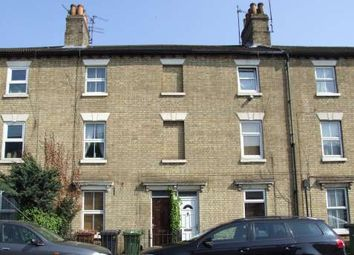 Thumbnail 3 bed terraced house to rent in Eastfield Road, Eastfield