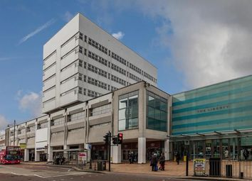 Thumbnail Office to let in 8th Floor, Lambourne House, 7 Western Road, Romford, Essex
