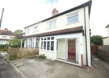 Thumbnail 5 bed property to rent in Franks Road, Guildford