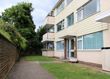 Thumbnail 2 bed flat for sale in Lichfield Avenue, Torquay
