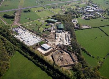 Thumbnail Office to let in Westcott Venture Park, Westcott, Buckinghamshire