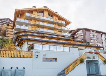 Thumbnail 3 bed apartment for sale in Nendaz, Switzerland
