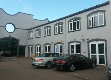 Thumbnail Light industrial to let in Princess Mews, Horace Road, Kingston Upon Thames