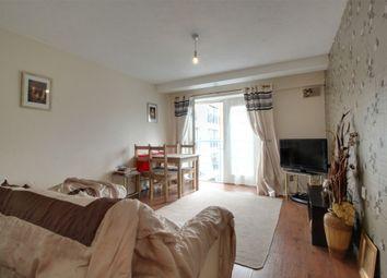 Thumbnail 2 bedroom flat for sale in Renaissance Court, 103 Bradford Street, Birmingham, West Midlands