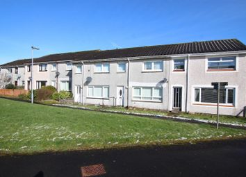 3 bed property for sale in Dunside Way, Stonehouse, Larkhall ML9