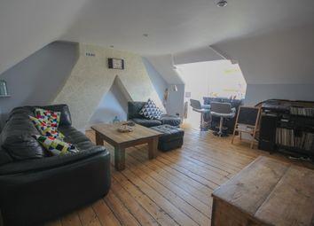 2 bed flat for sale in Sherborne Road, Yeovil BA21