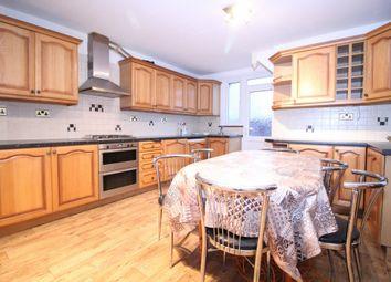 Thumbnail 3 bed flat to rent in Gff, Bertie Road, Willesden