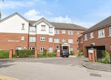 Thumbnail 1 bed property for sale in Stannard Court, Culverley Road, London