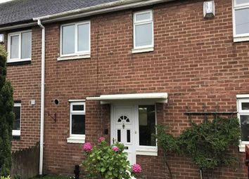 Thumbnail 3 bed semi-detached house for sale in The Avenue, Pilley, South Yorkshire