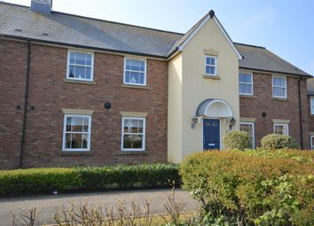 Thumbnail 1 bed flat for sale in The Parade, Moor Road, Filey