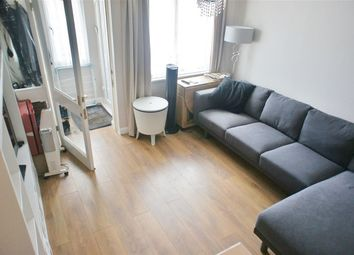 Thumbnail 1 bed property to rent in Shellfield Close, Stanwell Moor, Middlesex