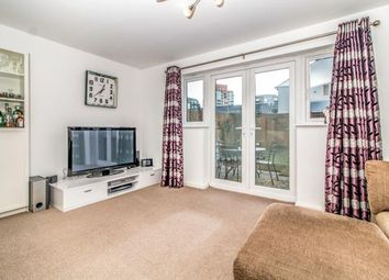 Thumbnail 4 bedroom terraced house for sale in Sable Way, Manchester, Greater Manchester