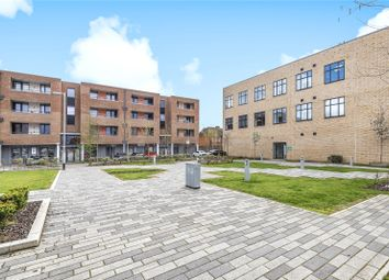 2 bed flat for sale in Lowry Court, 23 Artisan Place, Harrow, Middlesex HA3