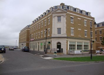 Thumbnail Office to let in Unit 1, Arch Point House, Dorchester