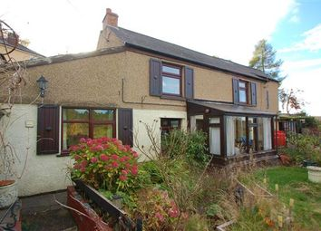 Thumbnail 3 bed cottage for sale in Main Road, Pillowell, Lydney